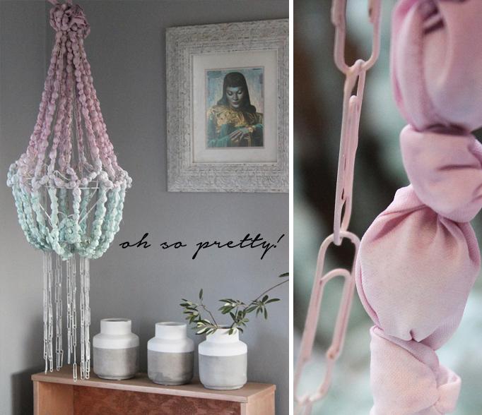 chandelier_step4