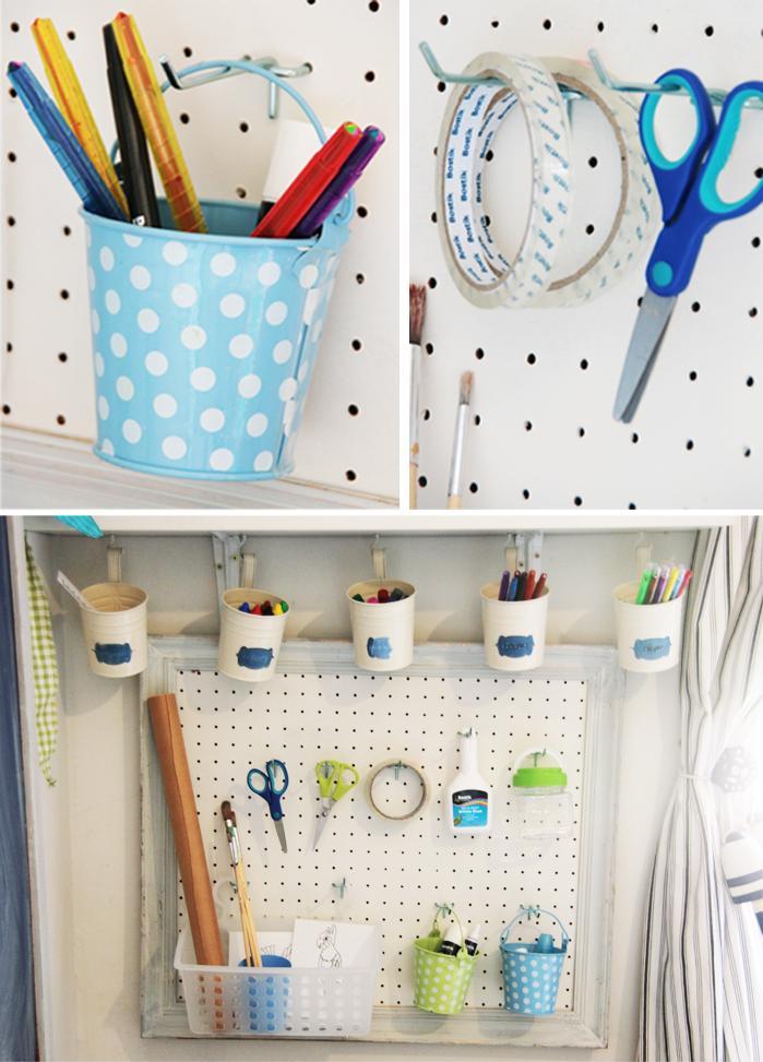 Bostik Craft Corner 17