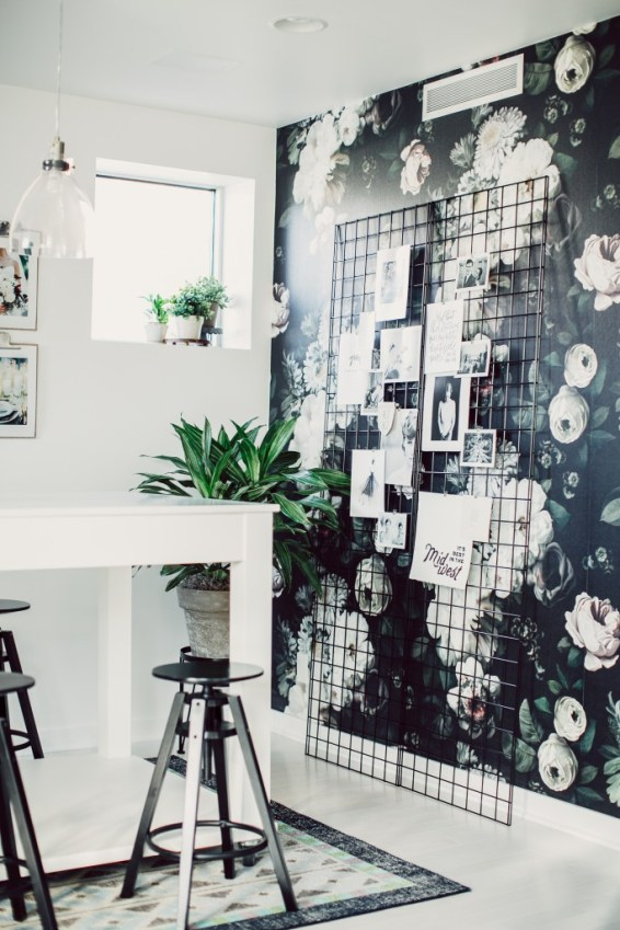 floral-home-trend-2