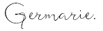 germarie-signature-featherly