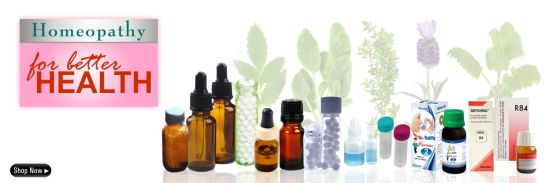 Homeomart - Homeopathy medicines India, online homeopathy store