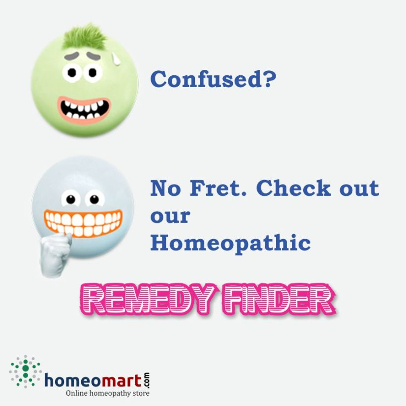 Homeopathy Remedy Finder. Check out disease wise symptoms and matching homeopathic remedy. Clinical repertory Index