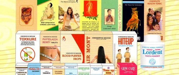 Lords Homeopathic products-Buy online