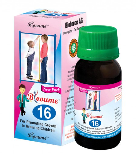 best height increase non prescription Swiss medicine online, Blooume 16 GRO T Drops