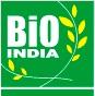 Bio India Homeopathic Company Logo