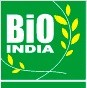 Bio India Homeopathic Company Logo