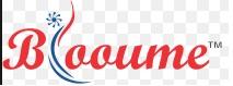 Bioforce AG Switzerland Homeopathy company Logo