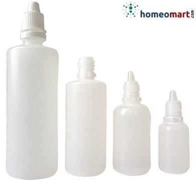 Homeopathic Packaging Materials Bottles Phials Vials