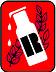 Dr.Reckeweg Homeopathy Logo