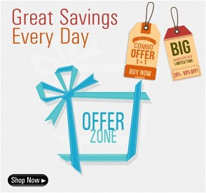 Homeopathy online shopping offers, best discounts, combo offers. homeopathic medicine online order