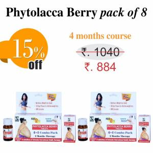weight loss homeopathic medicine online order, 15% discount offer
