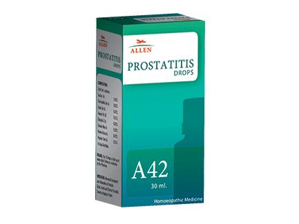 Longidase a krónikus prosztatitis kezelésénél Segítsen a krónikus prosztatitis kezelésében