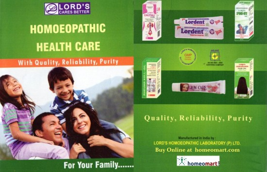 Lords Homeopathy Medicines, Buy Rheuma Koll Oil, Lords Calculi Syrup, Spondi-rite drops, Jaborandi Hair Oil, Lordent toothpaste etc
