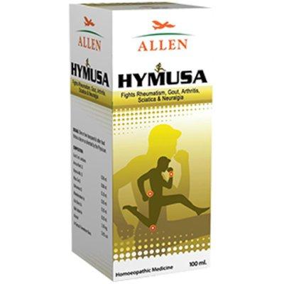 Homeo medicine for Rheumatism, Gout, Arthritis, Sciatica and Neuralgia