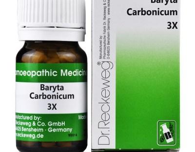 homeopathy-triturations-barta-carbonicum-3x