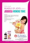 menstruation problems tonic, menstruation symptoms relief remedy