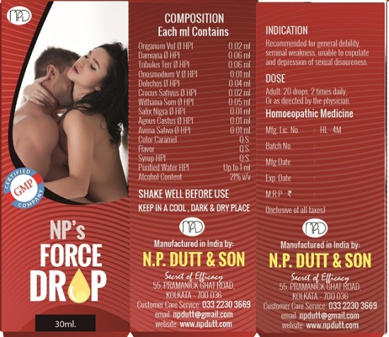 Male force sex stimulantdrops, indian medicine for sexually long time