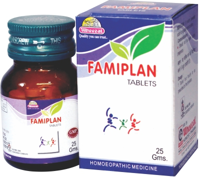 Homeopathy medicine for irregular menstrual cycles in women