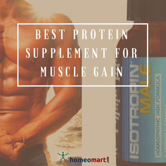 best supplements for muscle growth for muscle definition and toned body
