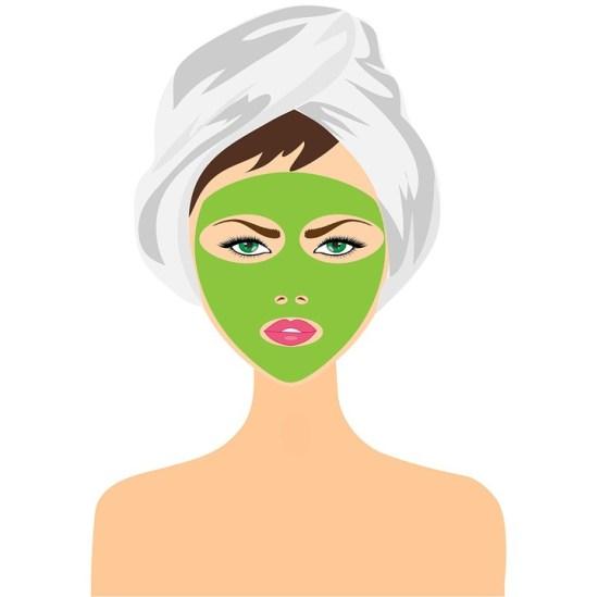 moisturizers, anti wrinkle sun screen fairness creams