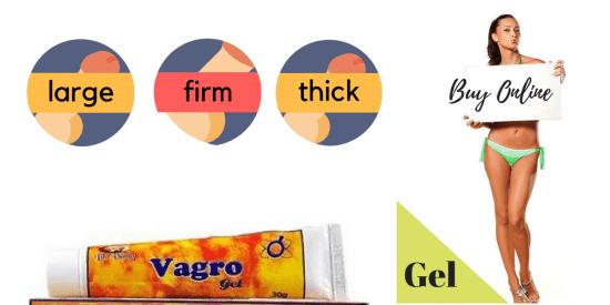 best penis enlargement gel, large firm cock