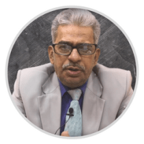 Onlinehomeopathy doctor profile