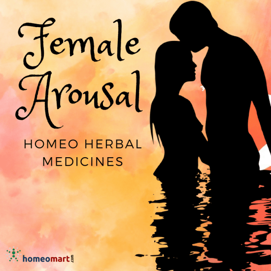 woman sexual arousal products for increased desire, libido booster for women, sex medicines for females