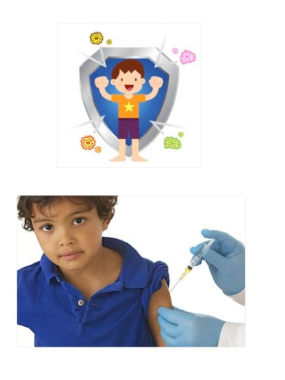 homeopathy-paediatric-medicine-for-weak-immunity-in-children
