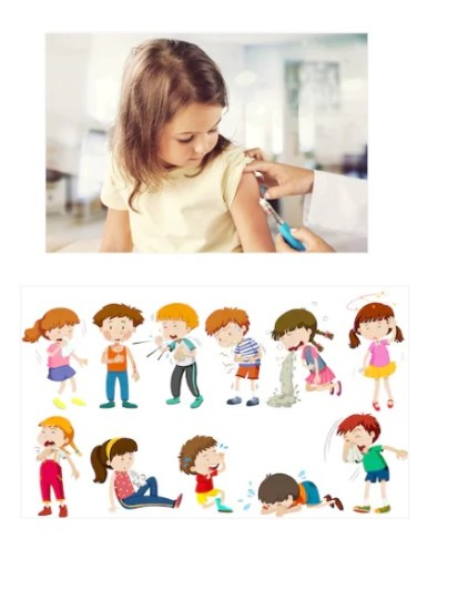 homeopathy-paediatric-medicines-for-cold-cough-flu