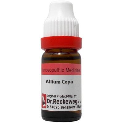 dr-reckeweg-allium-cepa-6-ch-11ml