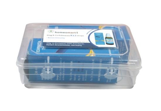 K12 Echinacea Drops kit for Immunity_1