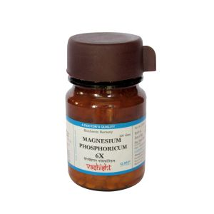 Magnesium-Phosphoricum-Biochemic-Tissue-Salts-6x.jpg