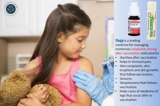 """""""Homeopathy Allergy Medicines list for Food Allergy, Dust Allergy, Skin Allergy, Allergic Rhinitis"""""""