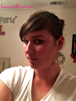 Sorbet Earrings far away