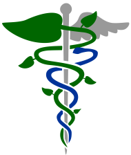 Homeopathy_medical_icon