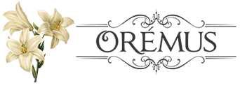 oremus-decoration-rgb-sm