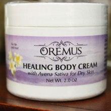 cream-healing-body-dry