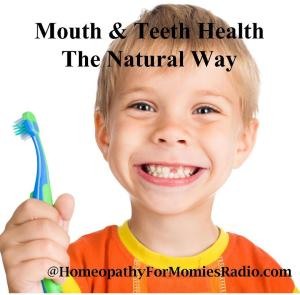 Cell-Salts-and-Teeth-Health