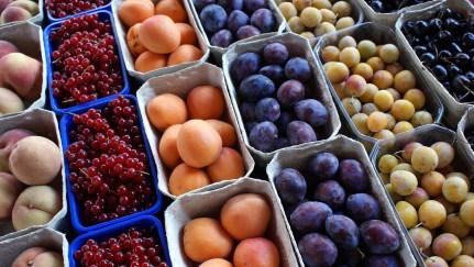 fruit-1234507_1280