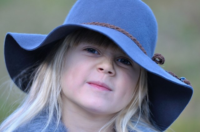 child-542894_1280