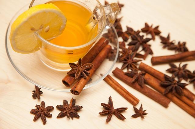 cinnamon-1894992_640