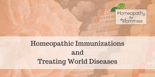 Homeopathic-immunization-world-diseases