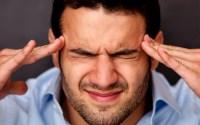 Homeopathy medicine for headache in hindi