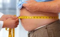 Homeopathic Treatment of Obesity