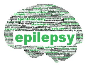 Epilepsy Treatment in Electro Homeopathy