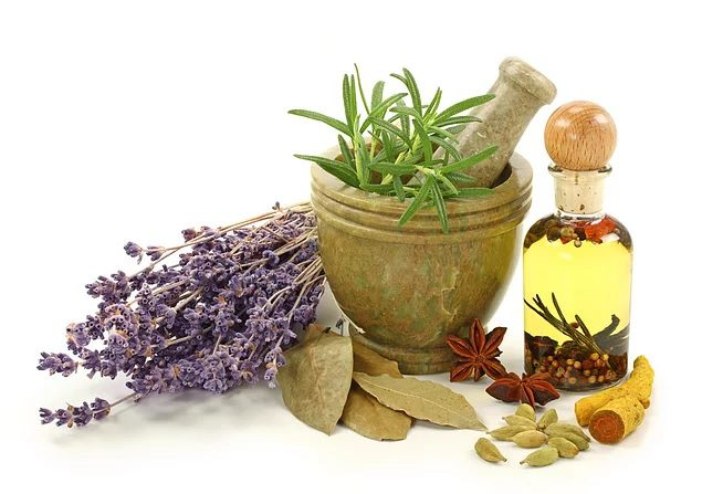 homeopati nedir