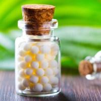 Homeopatia – Verdades e Mitos