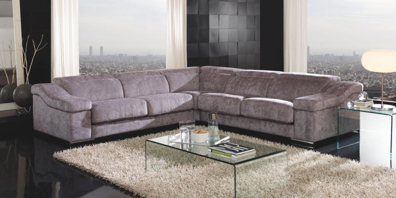 KIM Sofa