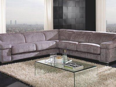 KIM Sofa-0
