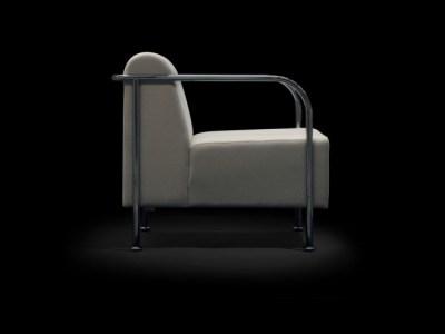 Bridge 817 Chair-0
